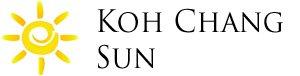 The Koh Chang Sun