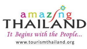 Official Tourism Authority of Thailand site.